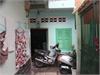 Cần bán gấp nhà phố tại Đinh Tiên Hoàng Quận Bình Thạnh  | 1