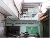 Cần bán gấp nhà phố tại Đinh Tiên Hoàng Quận Bình Thạnh  | 2