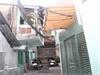 Cần bán gấp nhà phố tại Đinh Tiên Hoàng Quận Bình Thạnh  | 3
