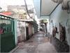 Cần bán gấp nhà phố tại Đinh Tiên Hoàng Quận Bình Thạnh  | 4
