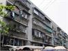 Bán căn hộ Đo Đạc tại phường Bình An Quận 2   1