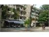 Bán căn hộ Đo Đạc tại phường Bình An Quận 2   3
