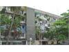 Bán căn hộ Đo Đạc tại phường Bình An Quận 2   4