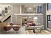 Bán căn hộ La Astoria Quận 2 | 1
