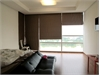 Xi Riverview Palace apartment for rent | 5