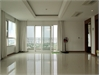 Xi Riverview Palace apartment for rent | 7