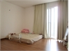 Xi Riverview Palace apartment for rent | 3