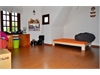 Villa for rent in Thao Dien District | 9