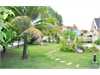 Villa for rent in Thao Dien District | 2