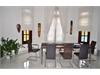 Villa for rent in Thao Dien District | 5