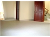 Cheap house for rent in Thao Dien district | 3