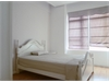 Saigon Pearl apartment for rent in Binh Thanh District | 5