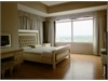 Saigon Pearl apartment for rent in Binh Thanh District | 6