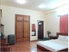Serviced Apartment for rent in district 1, Ho Chi Minh City | 6