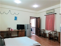 Serviced Apartment for rent in district 1, Ho Chi Minh City