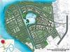 Bán đất dự án Vạn Phúc Riverside City | 3