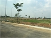 Bán đất dự án Vạn Phúc Riverside City | 2