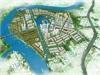 Đất bán lô P tại dự án Vạn Phúc Thủ Đức  | 1