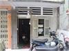 Bán nhà riêng cấp 4 tại Đinh Tiên Hoàng Quận  Bình Thạnh | 1
