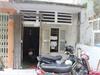 Bán nhà riêng cấp 4 tại Đinh Tiên Hoàng Quận  Bình Thạnh | 2