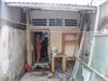 Bán nhà riêng cấp 4 tại Đinh Tiên Hoàng Quận  Bình Thạnh | 4