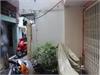 Bán nhà riêng cấp 4 tại Đinh Tiên Hoàng Quận  Bình Thạnh | 5