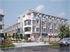 Bán nhà phố cao cấp dự án PhoDong Village Quận 2 | 4