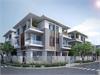 Bán biệt thự song lập dự án PhoDong Village tại Quận 2 | 10
