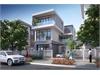 Bán biệt thự đơn lập dự án PhoDong Village Quận 2 | 3