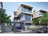 Bán biệt thự đơn lập dự án PhoDong Village Quận 2 | 4