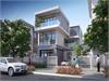 Bán biệt thự đơn lập dự án PhoDong Village Quận 2 | 6