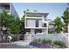 Bán biệt thự đơn lập dự án PhoDong Village Quận 2 | 2
