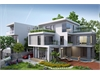 Bán biệt thự đơn lập dự án PhoDong Village Quận 2 | 5