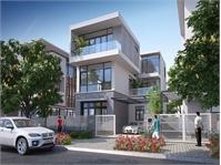 Bán biệt thự đơn lập dự án PhoDong Village Quận 2