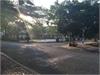 Bán đất nền dự án khu dân cư Nam Long Quận 9 | 2