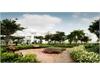Bán biệt thự liên lập Villa Park tại Quận 9 | 5
