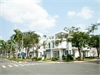 Bán biệt thự liên lập Villa Park tại Quận 9 | 1