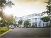 Bán biệt thự liên lập Villa Park tại Quận 9 | 3