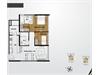 Bán căn hộ 2 phòng ngủ dự án The Ascent Quận 2   6
