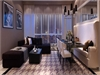 Bán căn hộ Penthouse dự án The Ascent Thảo Điền | 7