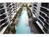 Bán căn hộ Penthouse dự án The Ascent Thảo Điền | 4
