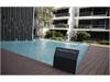 Bán căn hộ Penthouse dự án The Ascent Thảo Điền | 5
