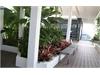 Bán căn hộ Penthouse dự án The Ascent Thảo Điền | 6