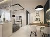 Bán căn hộ cao cấp dự án Soho Riverview Bình Thạnh | 3