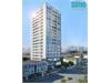 Bán căn hộ cao cấp dự án Soho Riverview Bình Thạnh | 1
