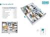 Bán căn hộ cao cấp dự án Soho Riverview Bình Thạnh | 2