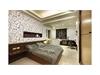 Bán căn hộ 3 phòng ngủ Soho Riverview Bình Thạnh | 6
