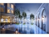 Bán căn hộ 3 phòng ngủ Soho Riverview Bình Thạnh | 7