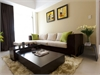Bán căn hộ chung cư cao cấp ParcSpring Quận 2 | 7