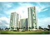 Bán căn hộ chung cư cao cấp ParcSpring Quận 2 | 1